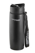 Thermos BOUTEILLE ISOTHERME 0,35 L