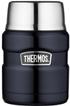 Thermos MUG ISOTHERME 123188