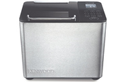 Kenwood BM 450 ECRAN TACTILE + DISTRIBUTEUR