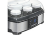 Cuisinart YM400E YAOURTIERE + FROMAGERE photo 3