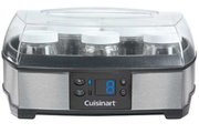 Cuisinart YM400E YAOURTIERE + FROMAGERE