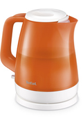 Tefal KO15O10 Delfini Look Orange