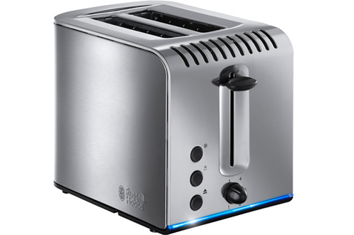 Grille pain Russell Hobbs 20740-56 BUCKINGHAM