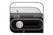Tefal TL600830 TOAST'N GRILL photo 6