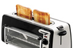 Tefal TL600830 TOAST'N GRILL photo 2