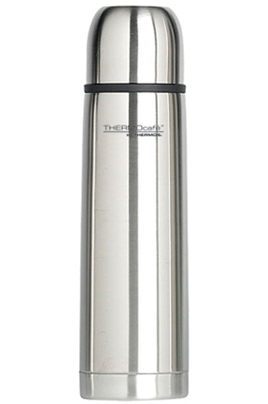 Mug isotherme Thermos RESER 181261