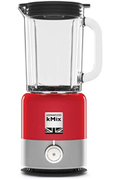 Kenwood BLENDER BLX750RD KMIX