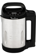 Moulinex LM540810 SOUP MAKER MY DAILY SOUP
