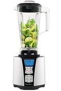 Moulinex SUPER BLENDER LM936E10 ULTRABLEND