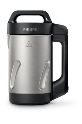Philips SOUPMAKER HR2203/80