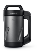 Philips HR2204/80 SOUPMAKER
