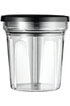 Wmf Kult Pro Blender photo 3