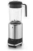 Wmf Kult Pro Blender photo 2