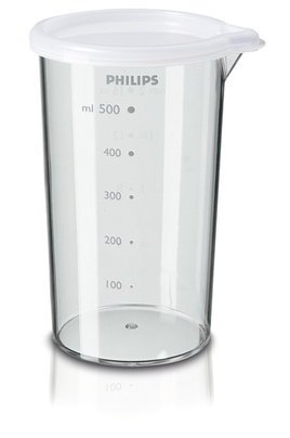 Philips HR1606/00 DAILY COLLECTION