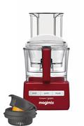 Magimix C3200XL RGE+PRAGR
