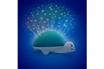 Pabobo Tortue projecteur d'étoiles photo 2