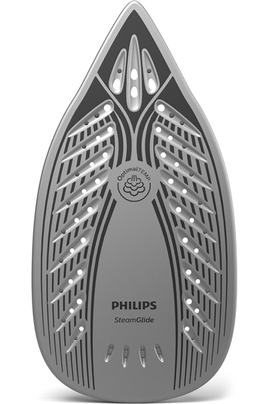 Philips GC7926/20