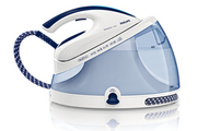 Philips GC8621/02 PERFECTCARE AQUA