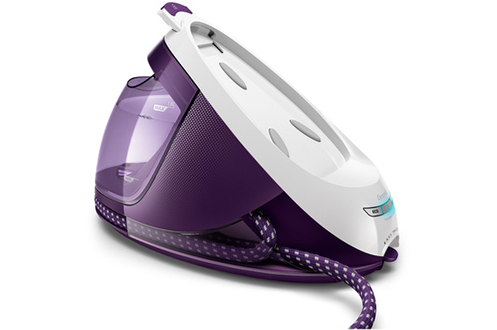 Philips GC9666/30 PERFECTCARE ELITE PLUS