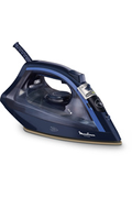 Moulinex VIRTUO 2000 W