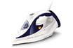 Philips AZUR PERFORMER PLUS GC4506/20