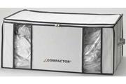Compactor SAC RANGEMENT 210 L