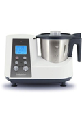 Kitchen Cook CUISIO PRO V3 SBC