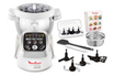 Moulinex COMPANION CUISINE HF800A10 photo 1