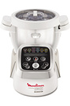 Moulinex COMPANION CUISINE HF800A10 photo 2