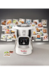 Moulinex COMPANION CUISINE HF800A10 photo 4