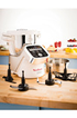 Moulinex COMPANION CUISINE HF800A10 photo 5