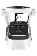Moulinex HF808800 Companion XL NOIR