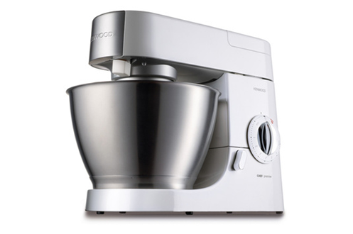 Kenwood KMC510 CHEF PREMIER