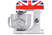 Kenwood KMIX UNION JACK