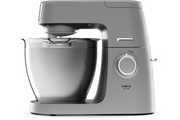 Kenwood KVL6305S CHEF XL ELITE