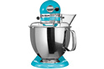 Kitchenaid 5KSM150PSECL BLEU LAGON photo 2