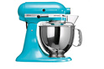 Kitchenaid 5KSM150PSECL BLEU LAGON photo 1
