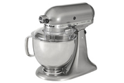 Kitchenaid 5KSM150PSEMS GRIS ETAIN