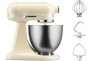 Kitchenaid MINI ARTISAN 5KSM3311XEAC