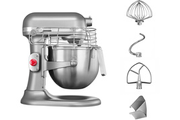 Kitchenaid 5KSM7990XESM