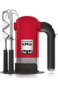 Kenwood HMX750RD KMIX ROUGE