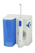 Oral B PCARE 6500 WATERJET MD16