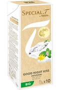 Special.t By Nestle GOOD NIGHT KISS
