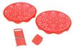 Mastrad CUIT CHIPS (x2) + MANDOLINE