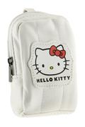 Hello Kitty ETUI A SHINHK WH
