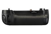 Nikon Grip MB-D16 pour D750