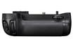 Nikon Grip MB-D15 pour D7100, D7200