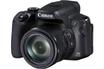Canon PowerShot SX70 HS photo 1