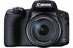 Canon PowerShot SX70 HS photo 2