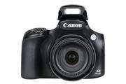 Canon SX60 HS BLACK